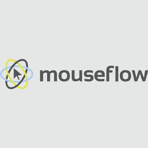 mouseflow