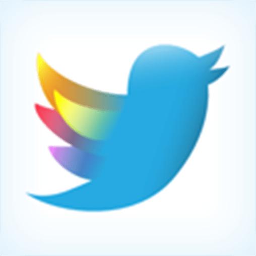 Smash Balloon Custom Twitter Feeds