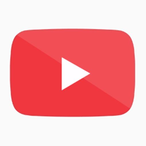 Smash Balloon Feeds for YouTube