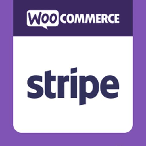 WooCommerce Gateway Stripe